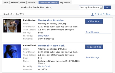 facebook-detour.jpg