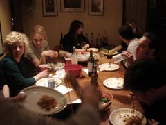 dinner-_1.jpg