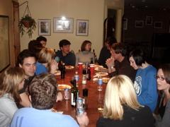 dinner-_2.jpg